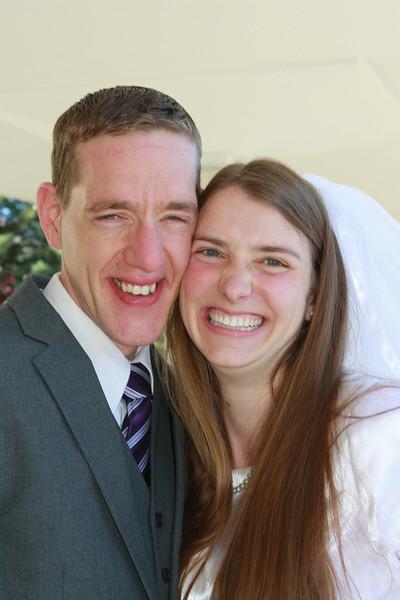 Carin & Alex' Wedding_Temple__2014 082 (47) 8x10.jpg
