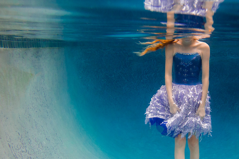UnderwaterJeni9.jpg