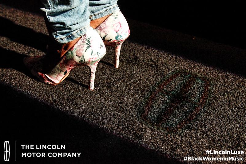 lincolnBWIM_2017_shoes-16.jpg