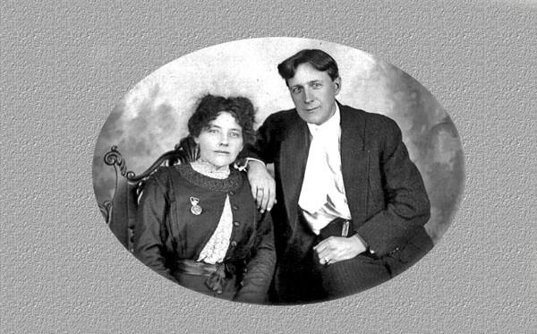 Joe and Constance Nelson Gregg.jpg