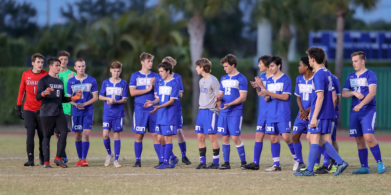 1.16.19 CSN Boys Varsity Soccer vs Canterbury-45.jpg