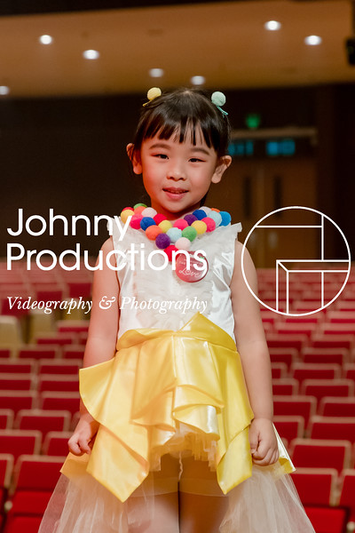 0016_day 2_yellow shield portraits_johnnyproductions.jpg