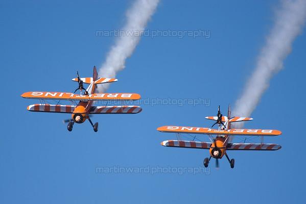 2012-07-22 Rhyl Air Show