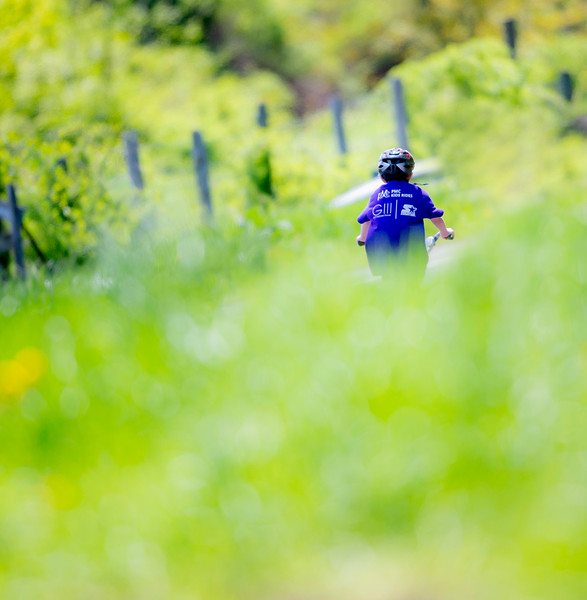 110_PMC_Kids_Ride_Suffield.jpg