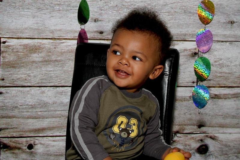 MC Easter Party-104.jpg