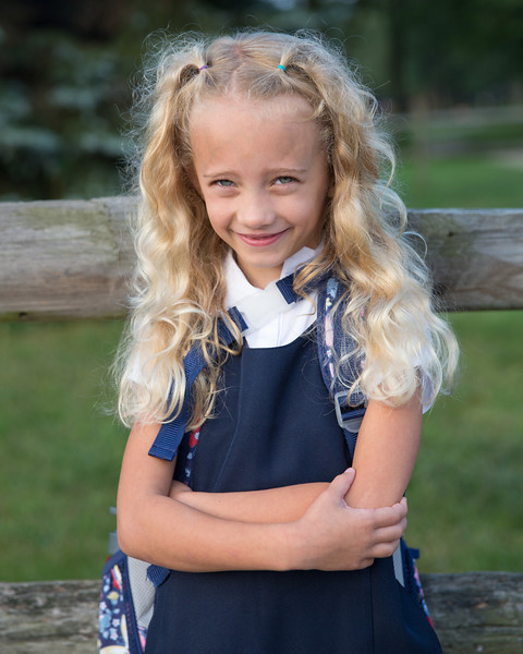 1st Day of School-9092.jpg