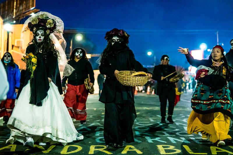 2020 11 01 Dia de los Muertos at GFS-24.jpg