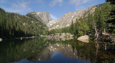Best Of Rocky Mountains National Park