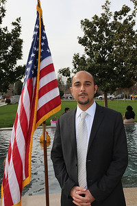 US Naturalization Ceremony, Feb 20, 2014, Campbell, CA