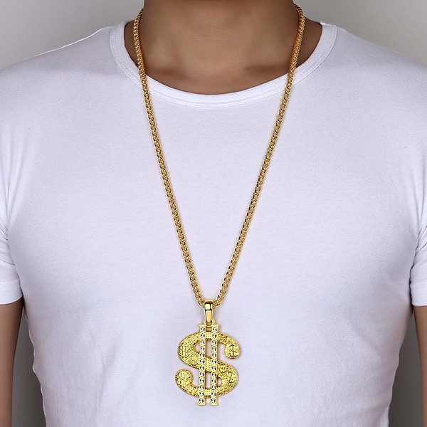 Real Gold $ Chain.jpg