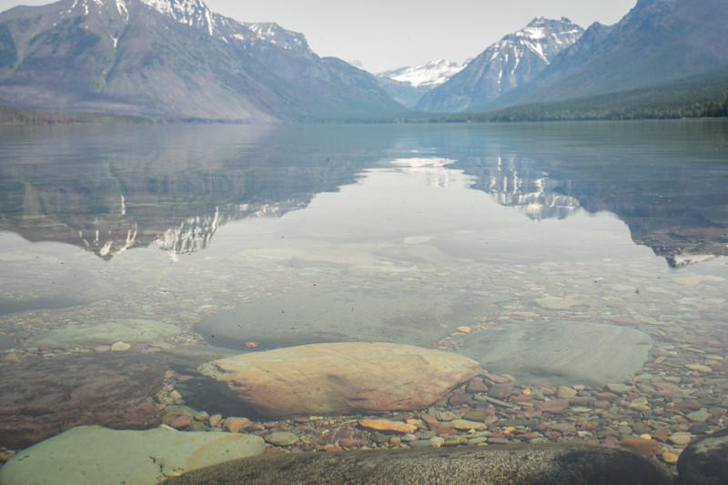 1905_29_glacier-05680.jpg