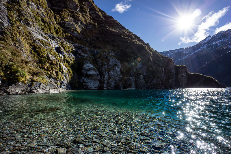 private-cove-new-zealand.jpg