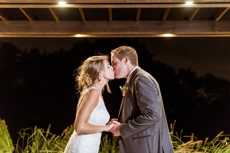 Preview Lumo Images Caroline and Matthew-75.jpg