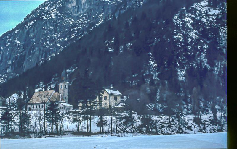 T10-Bavaria1-030.jpg