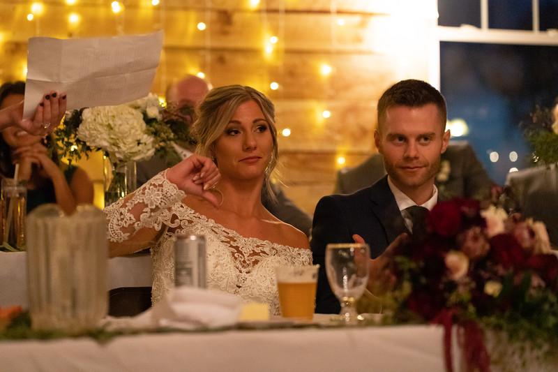 Blake Wedding-1238.jpg