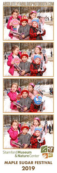 Absolutely Fabulous Photo Booth - (203) 912-5230 -190309_132333.jpg