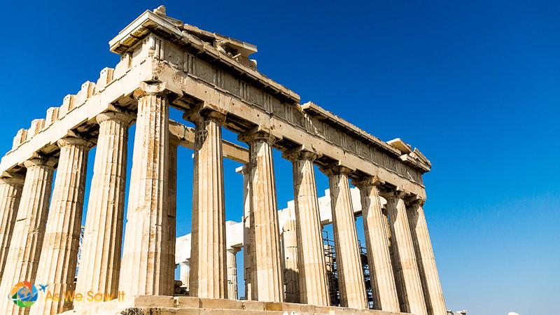 Acropolis-05051.jpg