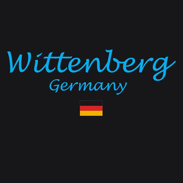 wittenberg.jpg