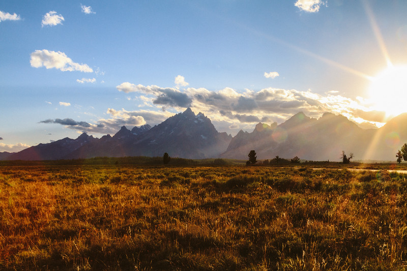 Yellowstone-Teton Trip -0207-Edit.jpg