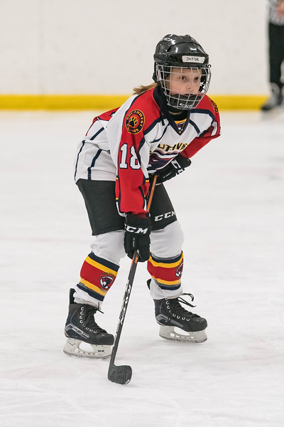 Oct 13 2018 Southwest Atom 112.JPG