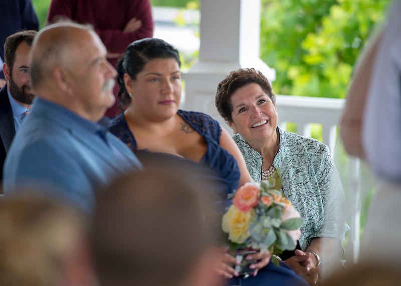 Schoeneman-Wedding-2018-142.jpg