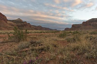 Moab-Trip April 2011