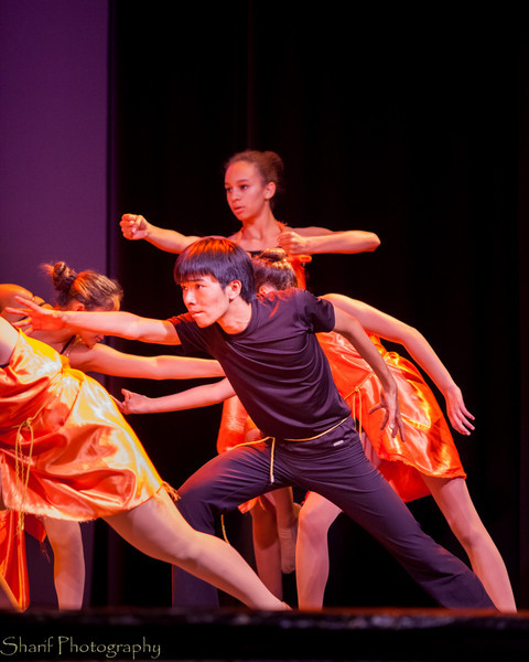 2013-06-15 Dancenter Showcase