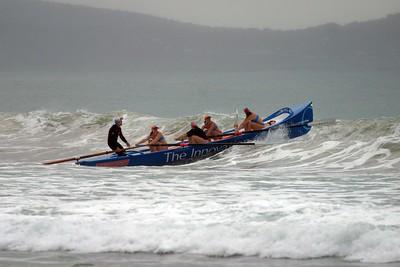 6th Mar 2005 Victorian Senior Championships - Fai