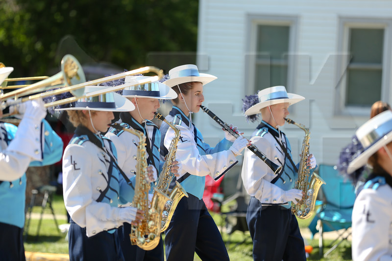 Marching Band-154.jpg