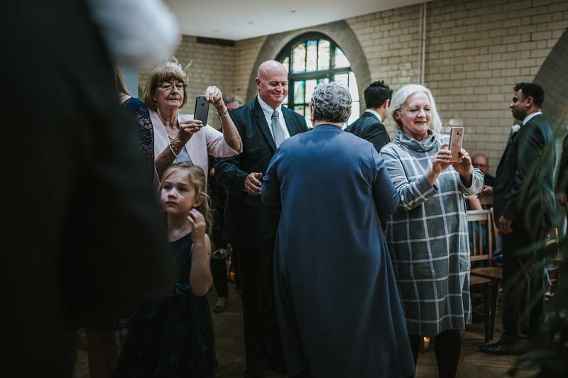 The Wedding of Nicola and Simon217.jpg