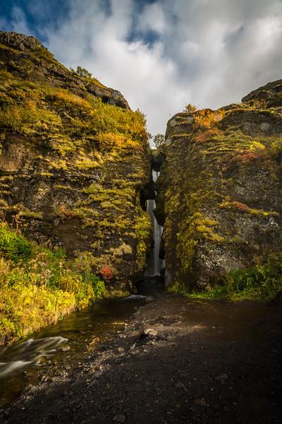 0552-Iceland-Paul-Hamill.jpg