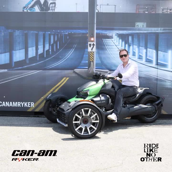 CANAM_004.mp4