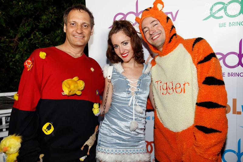 EDMTVN_Halloween_Party_IMG_1917_RRPhotos-4K.jpg