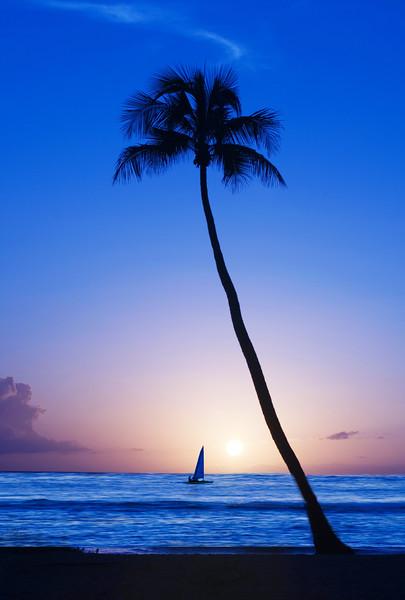 051507.,sailboat.PS.18.jpg