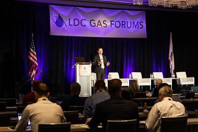 2021 LDC Gas Forum Mid-Continent