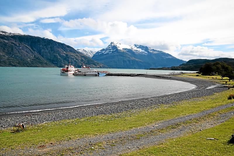 Glacier_Cruise_060.jpg