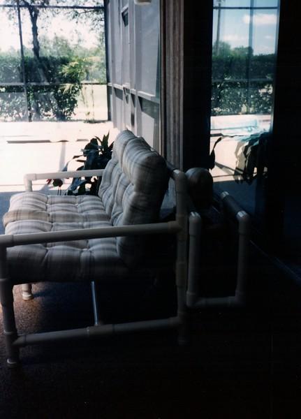 1989_Winter_Kids_in_Orlando__0025_a.jpg