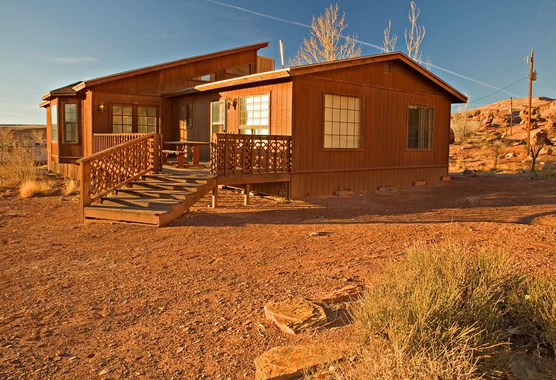 Lodge Room photos 082.jpg