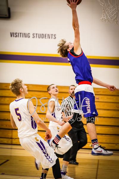 12-13-16 Boys Basketball vs Clayton-15.JPG