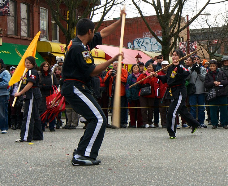 Vancouver Chinese New Year 2014 168.jpg