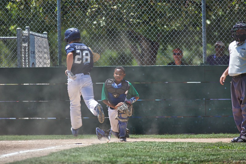 Land Park Pacific LL All-Stars2017-06-25 (32)
