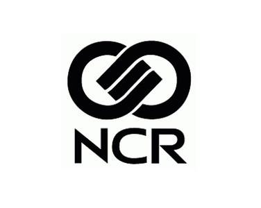 NCR SKO 2015