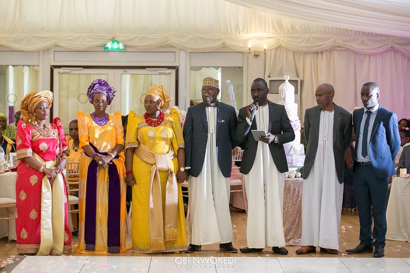 Uganda wedding photographer london-481.jpg