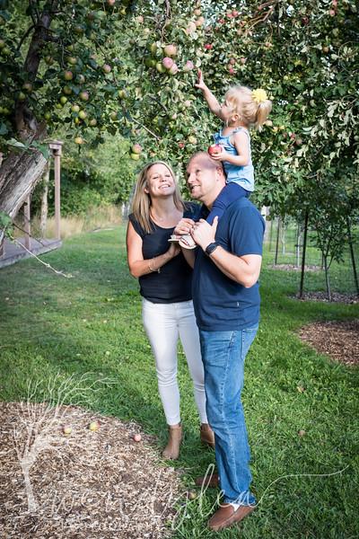 wlc Codi's Family 122018.jpg