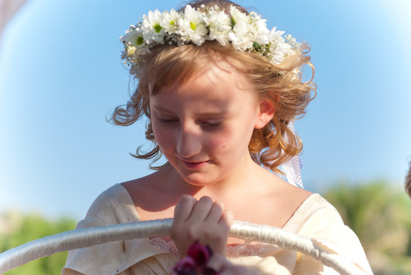Wedding_0449.jpg
