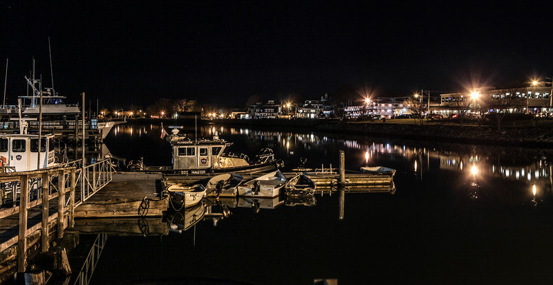 Harbor Night-3.jpg