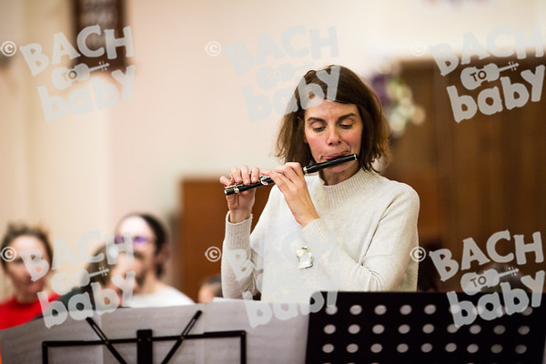 Bach to Baby 2017_Helen Cooper_Islington Barnsbury-2017-12-01-14.jpg