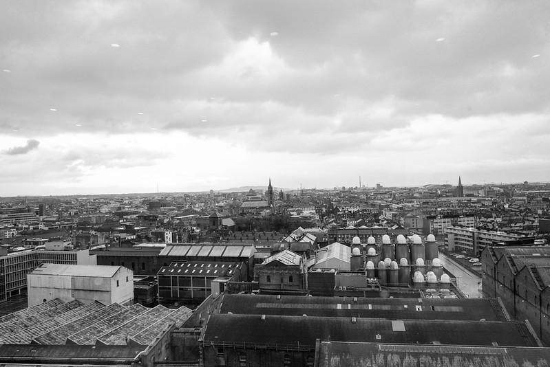 2015-02-22 Around Dublin 077.jpg