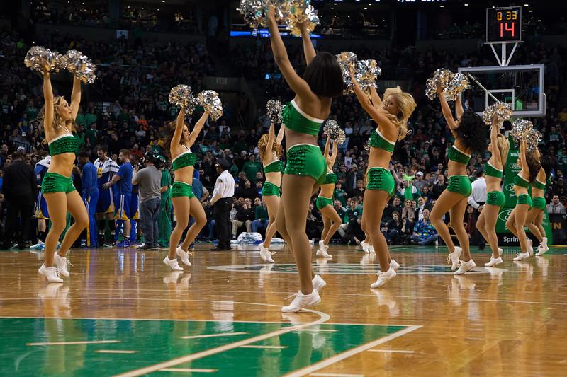 PMC with Celtics-50.jpg
