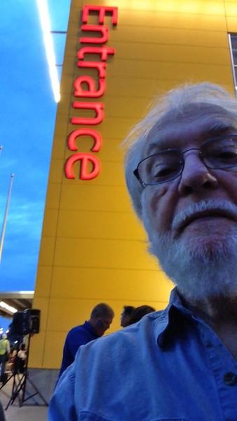 My Great Ikea Adventure - 9.10.2014